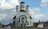 2006_04_01_Timisoara_Sibiu0