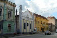 2006_04_01_Timisoara_Sibiu089