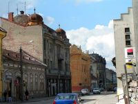 2006_04_01_Timisoara_Sibiu090