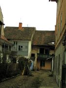 2006_11_10_Sibiu_07