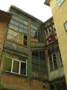 2006_11_10_Sibiu_10