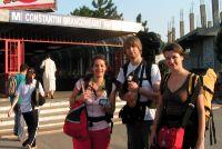 Thumbs PICT3001 in Update: Hilfe die EU_Checker sind unterwegst, Zwischenstation in Bukarest am 29.-30.Juli