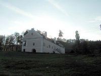 in Bilder aus Mălâncrav/Malmkrog vom 27.10.2007
