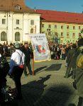 2008_01_26_Sibiu_Urzellauf_27