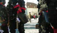 2008_01_26_Sibiu_Urzellauf_28