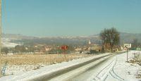 Dorf Rucar