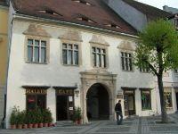 Haller-Haus