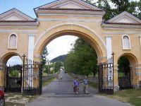 2008_07_19_Besuch_Ellis_0048